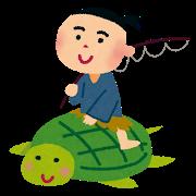 """竜宮城は現代の""""メイドカフェ""""??どんなものからも学びを得る!日本昔話編"""