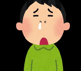 【今だからこそ伝えたい】電動鼻水吸引機「メルシーポット」を買うべき5つの理由