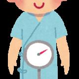 【継続レビュー】「8時間食事術」を3ヶ月やって感じたメリット〜内臓脂肪が増えるデメリットも具体的に解説〜