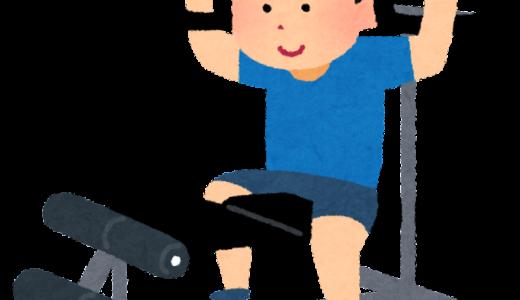 【続報】「8時間食事術」を6ヶ月レビュー〜健康的な体重維持のコツを解説〜